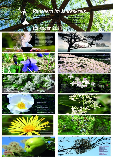 postkarte-kalender